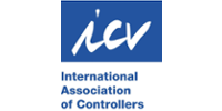 International Association of Controllers logo