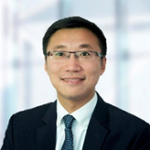 Xiaolong Hu (Partner, Managing Director, UNITY Business Consulting (Shanghai) Co., Ltd)