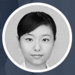 Ms. Ivy Gu (Manager, Audit, Shanghai Office, Dezan Shira & Associates)