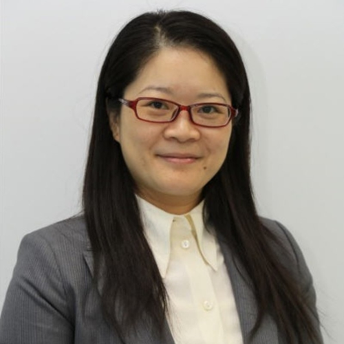Ms. Donna Deng (General Manager at BB Electronics (Suzhou) Co., Ltd.)