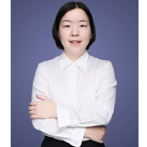 Yanni Shen (Tax Assistant Manager of the Global Employer Services (GES) team, Tax and Business Advisory Dept., Shanghai Deloitte Tax Ltd. Suzhou Branch)