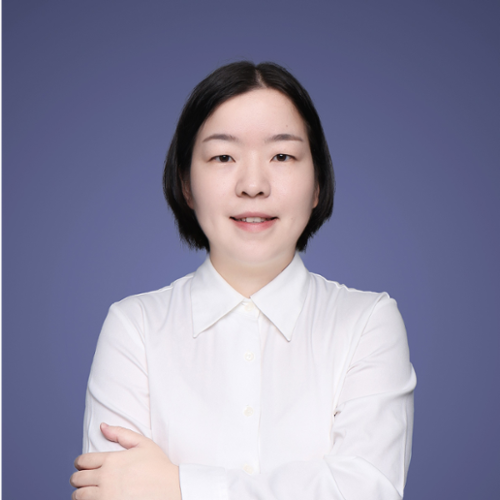 "Yanni Shen (Tax Assistant Manager of the Global Employer Services (""GES"") team, Tax and Business Advisory Department, Shanghai Deloitte Tax Ltd. Suzhou Branch)"